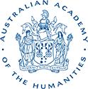 Australian Academy of the Humanities